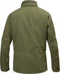 Куртка <b>High Coast</b> Wind Anorak женская - купить в интернет ...