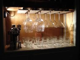 wine glass rack plans. Wine Glass Rack Plans B