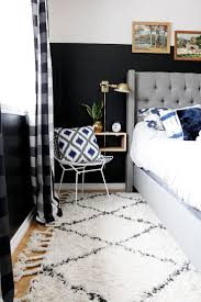 Master Bedroom Reveal. EVERYTHING about this. yes please.