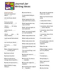 college essays application ideas for a personal creative writing college essays application ideas for a personal creative writing essay tips modern home decor