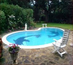 above ground pools san antonio in