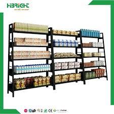 metal wall shelf china wooden and metal wall shelf supermarket rack shelving china supermarket display rack