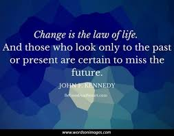 Laws Of Life Quotes Laws Of Life Quotes QUOTES OF THE DAY 95