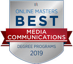 Strategic Communication Online Masters Program Msu