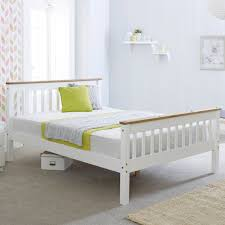 devon wooden bed 2 jpg