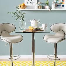 bar table and chairs. Save Bar Table And Chairs T