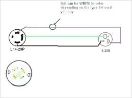 nema 6 20r wiring diagram wiring diagram list nema 6 20 wiring diagram wiring diagram list nema 6 20 plug wiring diagram nema 6 20r wiring diagram