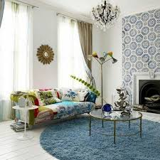 T Full Size Of Living Room Outstanding Round Area Rugs Blue Rug  Glass Coffe