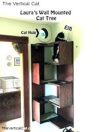 cat stairs for wall cat stairs for wall cat stairs on wall custom furniture ll mounted cat stairs for wall