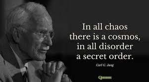 Carl Jung Quotes Extraordinary 48 Carl Jung Quotes To Help You Understand Yourself