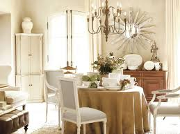 Country dining room ideas Rustic Dining Dining Room Country Room Decorating Ideas Shapely Wooden Chairs White Finished Table Sleek Durable Powder Chuckragantixcom Country Dining Room Decorating Ideas Shapely Wooden Dining Chairs