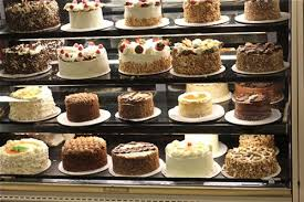Silveks European Bakery Is A Sweet Surprise Inside A Grocery Store