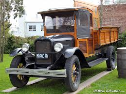 1928 Chevrolet Roadster pick up truck.....   Vintage automobiles ...