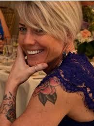 Tracy Smith Obituary (2020) - Union Leader