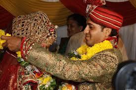 wedding customs and rituals series gujarati wedding wedding customs and rituals series gujarati wedding