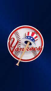 NY Yankees Wallpaper Downloads ...