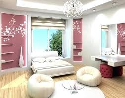 modern bedroom design for teenage girl. Fine Teenage Modern Girl Bedroom Ideas Great Image Of Kids Bright Teenage  Design  On Modern Bedroom Design For Teenage Girl S