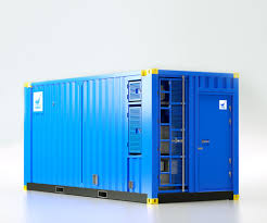 office cabins. Office Cabin Modules Cabins