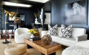 beautiful living room designs. beautiful room designs terrific kelly wearstler living ideas 10