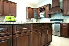 cabinet knobs brushed nickel. Satin Nickel Cabinet Pulls Knobs Brushed N