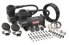 viair 444c check valve. jual air suspension viair compressor 444c stealth black - artccustomworks | tokopedia check valve x