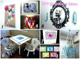 teenage girl room diy kid bedroom ideas teenage girl bedroom ideas and girls room ideas bedroom