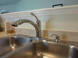delta fixtures bathroom. Full Size Of Kitchen:delta Kitchen Faucets Brass Faucet Kohler Bathroom Pegasus Delta Fixtures