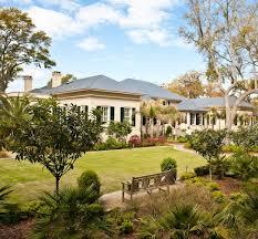 Paula Deenu0027s House For Sale In Savannah, Georgia