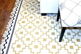 grey rug ikea rugs area rugs area rugs area rugs grey gy rug ikea