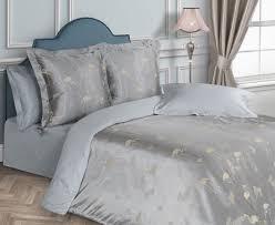 <b>Комплект постельного белья Ecotex</b> Эстетика Фламинго — купить ...
