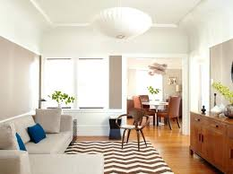 george nelson lamp shades nz bubble saucer pendant furniture file ltd light lifestyle george nelson