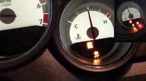 Dodge Ram Abs Light Reset 2010 Dodge Charger Esp Bas Light On And Off Traction Control