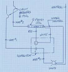 wiring diagram for lighting contactor the wiring diagram Photo Switch Wiring Schematics For Lighting Contactors chevy 4 3 tbi wiring diagram wirdig, wiring diagram lighting contactor photocell wiring diagram wiring Square D Lighting Contactor