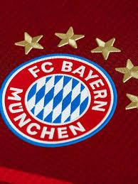 Bayern, officiellt freistaat bayern, på latin och engelska bavaria, är ett förbundsland i sydöstra tyskland. Bremer Sv Self Isolating Fc Bayern S Dfb Cup Match Postponed