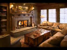 rustic house furniture. Interesting Furniture Rustic Home Decor Ideas I Modern In House Furniture U