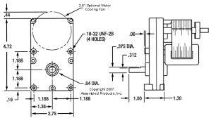 martin pellet stove control board repair pellet stove wiring diagram mount vernon at Pellet Stove Wiring Diagram