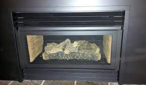 medium size of fireplace gas fireplace repairs gas fireplace canada repair ottawa inserts repairs