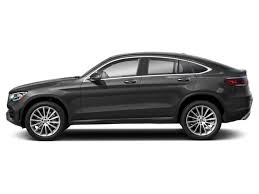 Explore the glc 300 4matic coupe, including specifications, key features, packages and more. New 2021 Mercedes Benz Glc Glc 300 4matic Coupe For Sale Fairfield Ct Penskecars Com