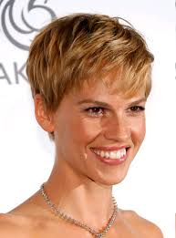 Short Hair Style Women short hair styles for women over 50 celebrity pixies short 4012 by wearticles.com
