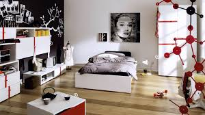 ... Teenage Girl Bedroom Ideas Forl Rooms Modern Girls Teen Roomsteenage 99  Amazing For Small Picture Design ...
