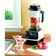 Target Small Kitchen Appliances Bl660 Ninja Blender Vitamix Professional Series 500 Sorbet