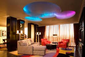 2 Bedroom Suites In Anaheim Ca Design Unique Decorating