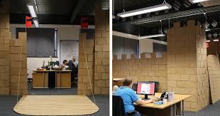 cardboard office furniture. Fine Furniture Intended Cardboard Office Furniture R