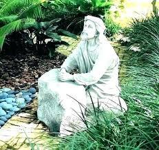 outdoor garden statues garden statues garden statues for large garden statues large outdoor statues large
