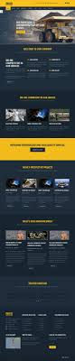 Small Picture Top 25 best Best web design ideas on Pinterest Best web