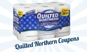 New* $3 off Quilted Northern Coupons :: Southern Savers & quilted northern coupon Adamdwight.com