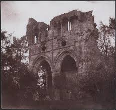 ideas about henry fox talbot on pinterest  alfred stieglitz  william henry fox talbot  and the invention of photography  thematic