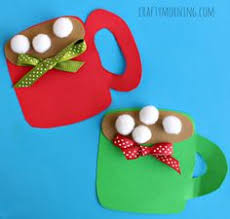 Christmas Craft Preschool  Find Craft IdeasChristmas Crafts For Preschool
