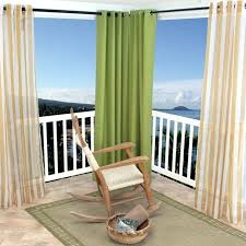 outdoor sheer curtains teawingco outdoor curtains canada