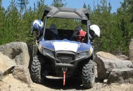 Best atv insurance with great coverage. Oregon Parks And Recreation Types Of Atvs Ride Atvs State Of Oregon